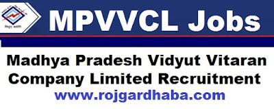 http://www.rojgardhaba.com/2017/04/mpvvcl-madhya-pradesh-vidyut-vitaran-company-limited-job-recruitment.html
