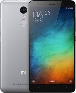 Review Kelebihan dan Kekurangan Xiaomi Redmi Note 3