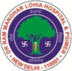 Dr. Ram Manohar Lohia Hospital New Delhi Jobs Career Vacancy Notification