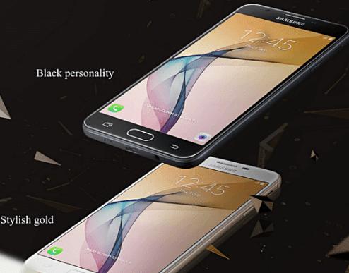 Kelebihan Samsung Galaxy J7 PRIME Dari Galaxy J7