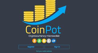 coinpot.co