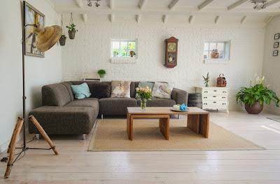 Tips Memilih Sofa untuk Rumah Minimalis