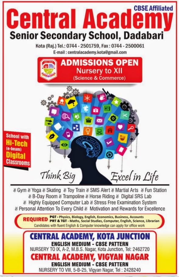 Print Advertisement idea, design, creative School-Print-ads