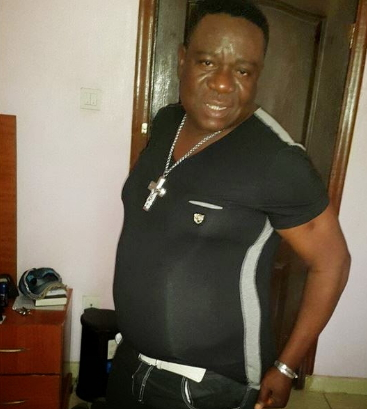 mr ibu cheating on wife