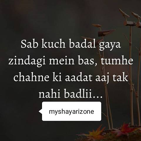Best Sad Love Lines Image Shayari