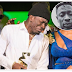 "Busted!! Shatta Wale STOLE ""PAAH PAAH PAAH"" from i-Octane #Proof"