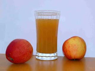 Cara menghilangkan ketombe dengan cuka apel