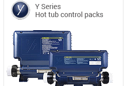 Step By Step Guide To Build Hot Tub Control Panel