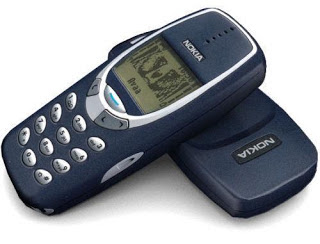 Nokia to launch 3 Handsets including a Revived Nokia 3310