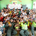 """En Uribia: """"No al embarazo en adolescentes"""""""