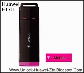 huawei e303 unlocker 2013 v1.000