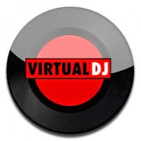 Download Virtual DJ PRO, Skins, Plugins, Sampler [FREE]