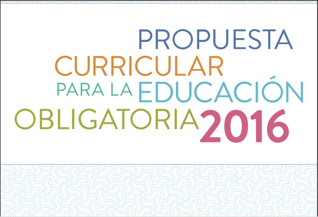 Zona escolar n 65 sector educativo n ii plan de for Propuesta para una cantina escolar