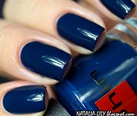 http://natalia-lily.blogspot.com/2016/02/sophin-nail-polish-nr-245.html