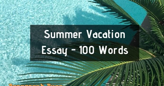 Esl dissertation methodology writing services uk