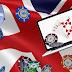 Cara-Cara Bermain Judi Di Casino Online Untuk Para Pemula