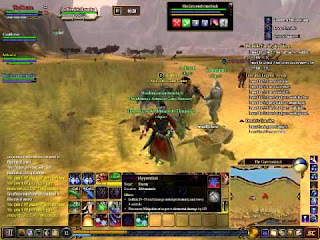 Free Download EverQuest Online Adventure Games PS2 ISO For PC Full Version ZGAS-PC