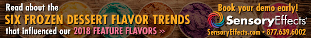 http://sensoryeffects.com/our-company/whats-new/six-frozen-dessert-trends-youll-want-in-on?utm_source=bodblog&utm_campaign=18_ff_ic_tease&utm_medium=spons