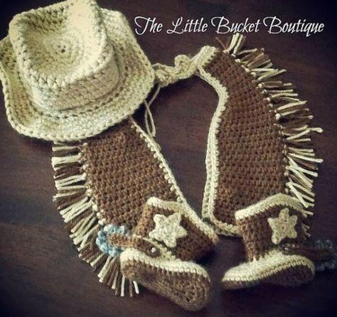 Blog laine tricot crochet Planete Laine: mai 2016