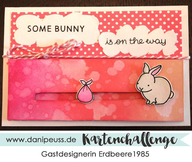 http://danipeuss.blogspot.com/2016/05/kartenchallenge-018-babykarten_28.html