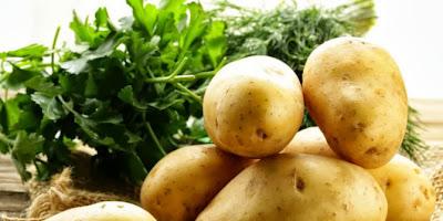 Makanan yang saban hari Anda konsumsi sanggup menghipnotis kesehatan tubuh Anda 4 Makanan Berlemak Yang Baik Untuk Kesehatan