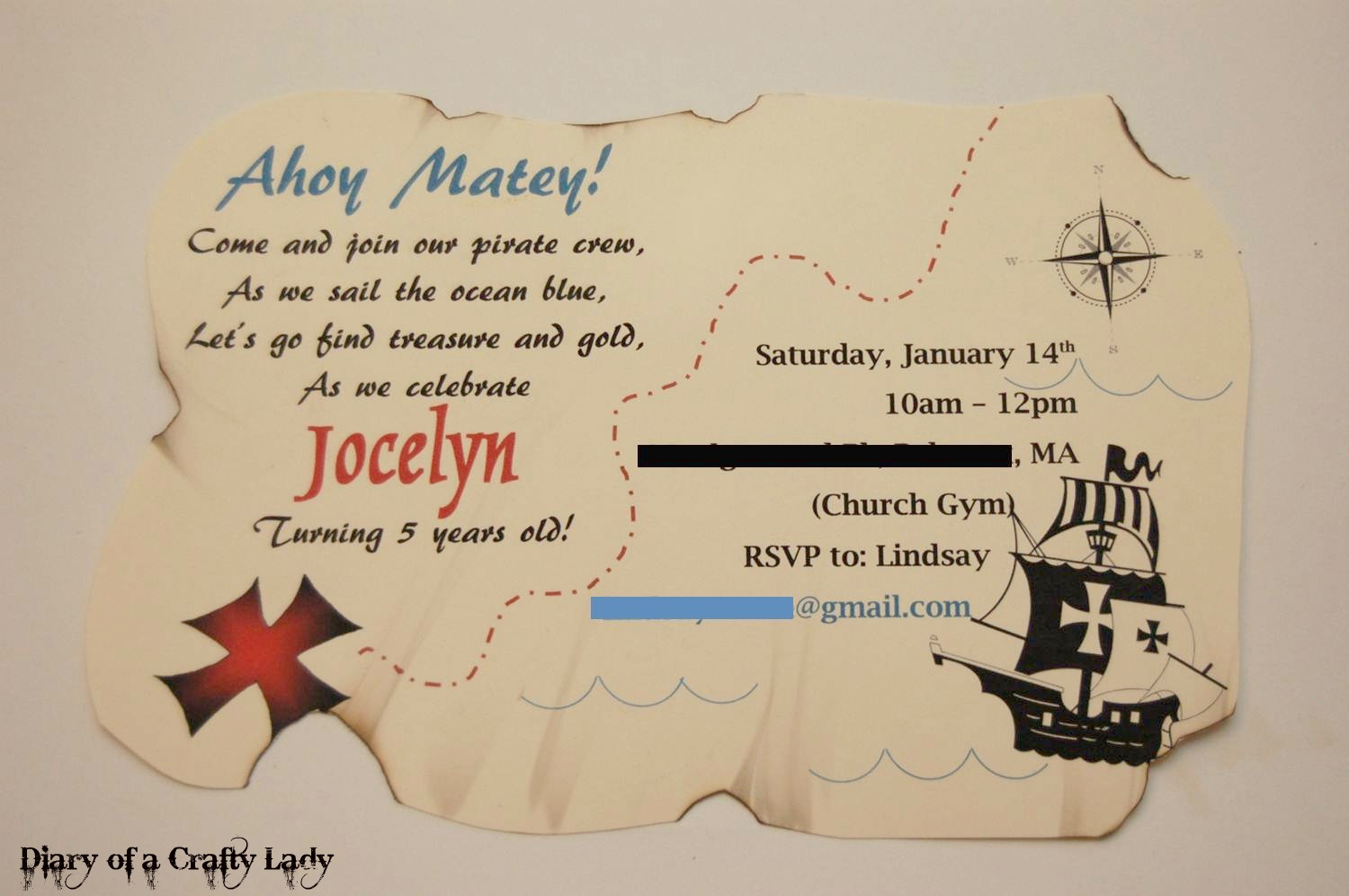 Halloween Party Invite Wording with awesome invitation example