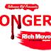 AUDIO | Rich Mavoko - Hongera ||  Download Mp3