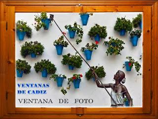 http://misqueridasventanas.blogspot.com.es/2016/09/ventanas-de-cadiz.html