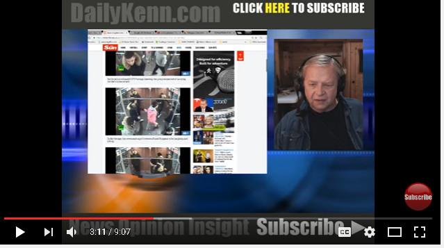 https://www.youtube.com/watch?v=ASBcPnvpD8g