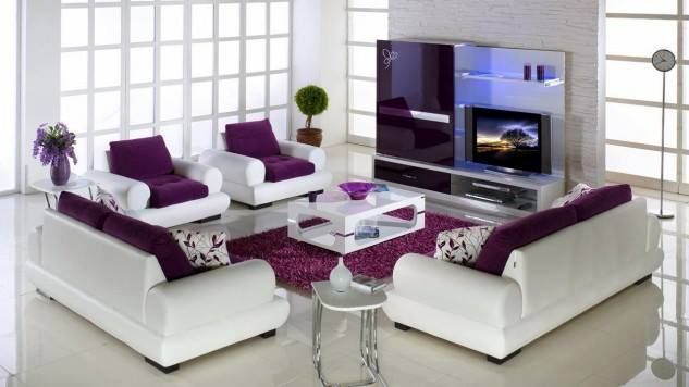 25 Best Living Room Design Ideas for 2016 And How We Feel About Them