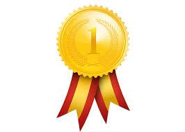 Ιδέες και υλικό λογοθεραπείας : Βραβείο blogger
