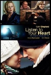 Watch Listen to Your Heart Online Free in HD