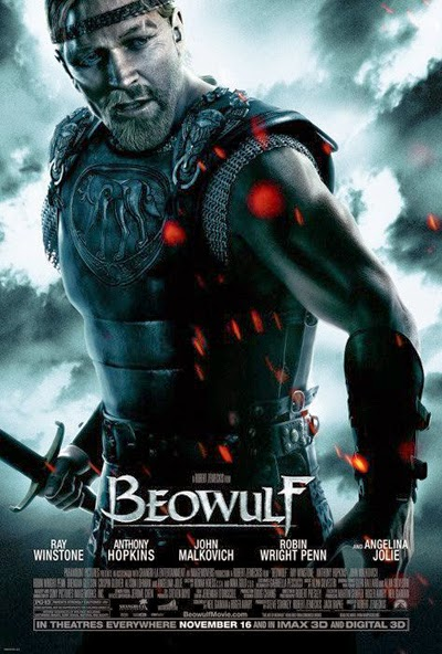 Beowulf Online