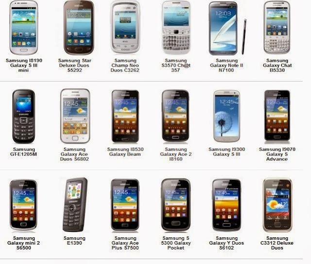 32+ Daftar harga hp di surya phone samarinda information