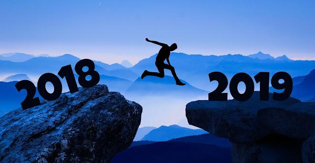 Як ефективно спланувати новий рік
