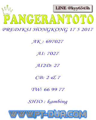 www.pangeran-two.com/home/register