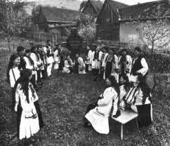 sfantul-andrei-traditii-obiceiuri-superstitii