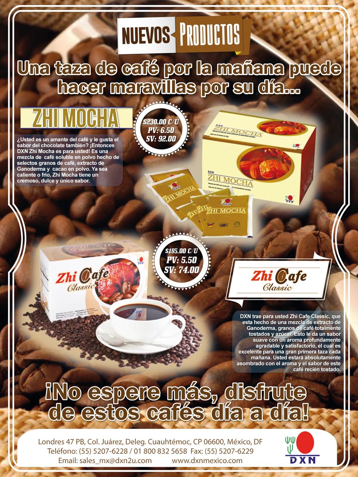 Gnc guatemala productos para adelgazar