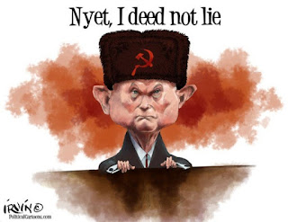 pinocchio trump sessions nose, trump narcissitic personality, trump wicked witch winged monkeys, dorothy Oz, trump fear monger