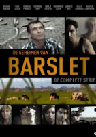 The Secrets of Barslet Temporada 1