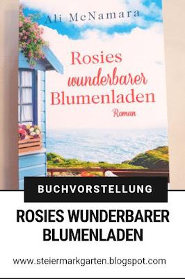 Buchvorstellung-Rosies-wunderbarer-Blumenladen-Pin-Steiermarkgarten