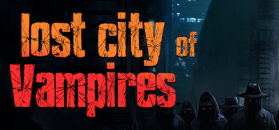 lost-city-of-vampires-pc-cover-www.ovagames.com