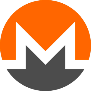 Monero Price in USD, Market Cap, Volume, and Ranking