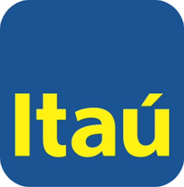 ITAÚ posterga 3 cuotas para pagos de créditos en cuotas e hipotecarios