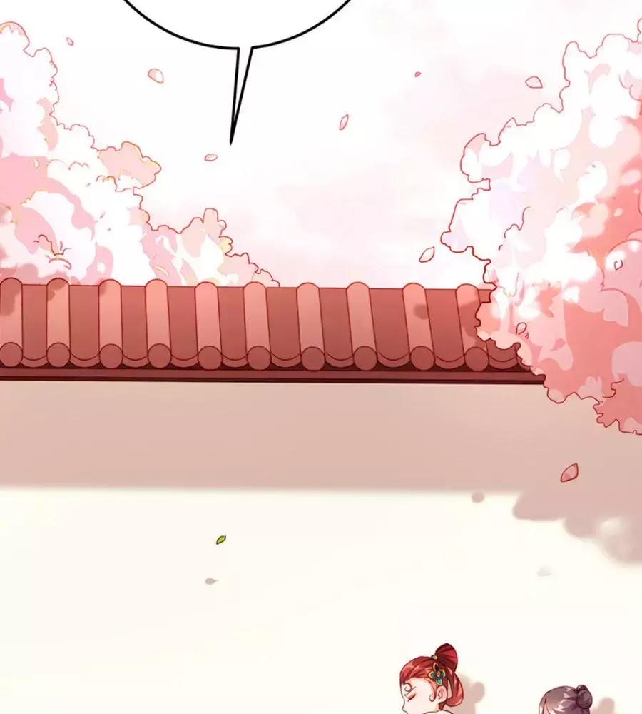 Thiên Kim Bất Hoán Chapter 20 - Trang 40