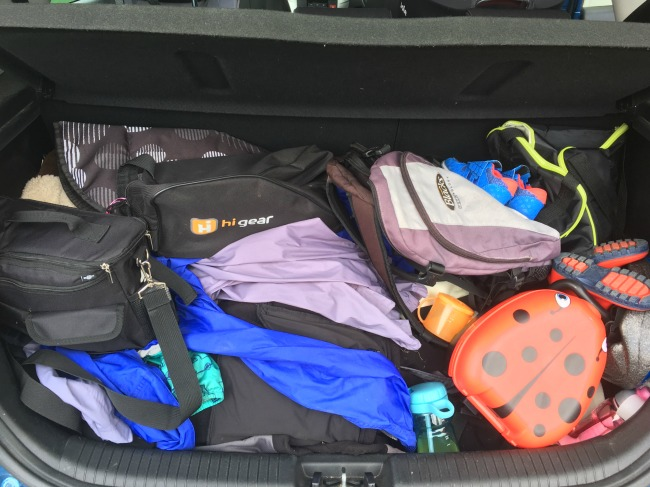 What's-In-My-Car-Boot?-image-of-car-boot-full-to-the-brim