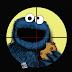Delete this site Cookies - Borra con un botón las cookies del sitio que se visita