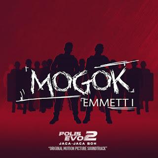 Emmet I - Mogok MP3