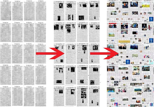 ιστοσελίδες γνωριμιών στο Ράλεϊγνωριμίες με τεχνουργήματα και τοποθεσίες