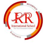 R R International School Wanted Teachers